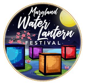 Maryland Water Lantern